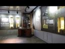 Мемориальный зал В.Ф. Войно-Ясенецкого Святого Луки 1877-1961