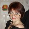 Lida Knyazeva