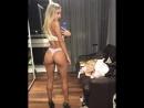 Шикарная попка эротика, попка anal анал минет анал сиськи на вписке инцест русское порно секс домашнее жесткое зрелые бразерс