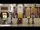 28.07.2013(2) Кронштатд. Морской собор