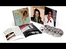 ELVIS PRESLEY ELVIS AT STAX DELUXE EDITION CD 1 THE OUTTAKES