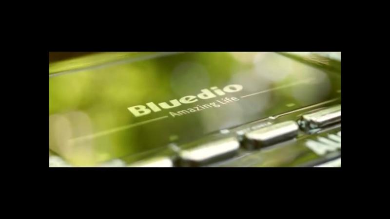 Наушники Bluedio HT : ali.pub/1zeh13