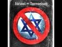 Anonymous - BoycottIsrael BoycottVatican BoycottElite