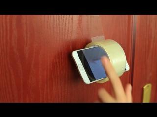 15 лайфхаков и идей для телефона