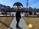 Татьяна Шуталева фото #8