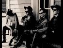Depeche Mode - Personal Jesus acoustic