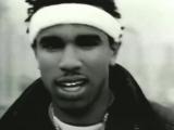 Capone-N-Noreaga L.A, L.A. (Feat. Mobb Deep &amp Tragedy Khadafi)