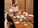 Bald wird es in Medina eine Kirche geben .!✝️☪️