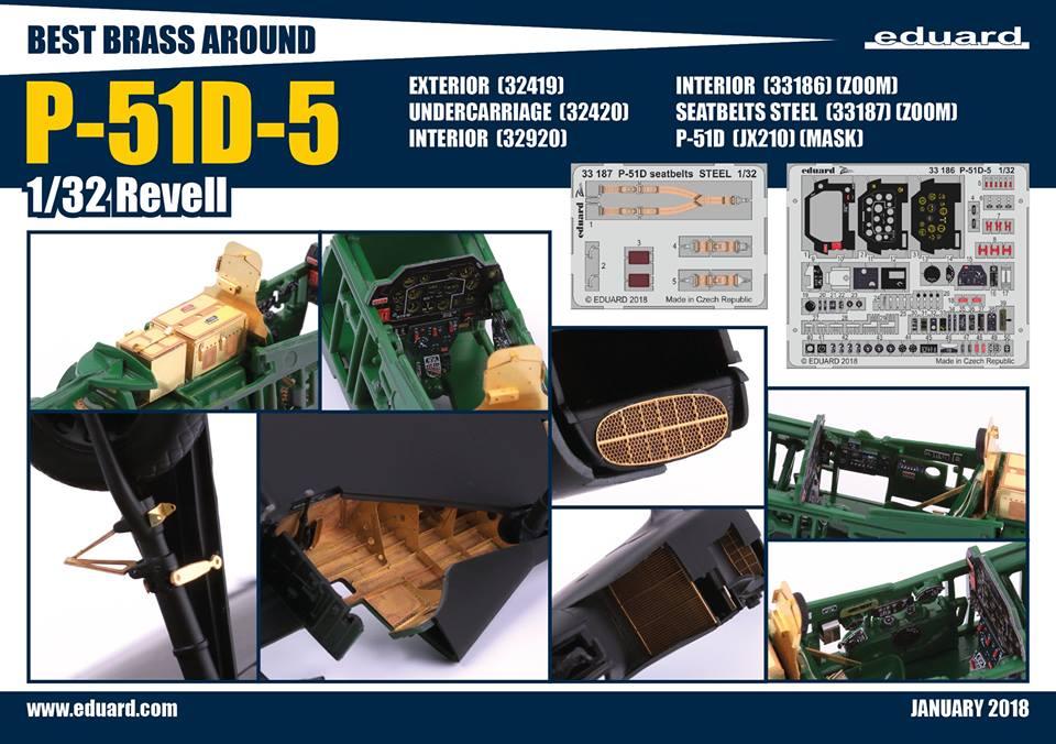 Manuale di istruzioni Hanomag Henschel hs3-14 192 CV 6x6