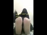 Hijab girl self falaka