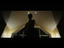 Видеоклип 6 экипажа История одной балерины