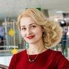 meela_ivanchenko