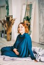 Маша Лебедева фото #27