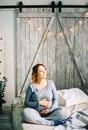 Маша Лебедева фото #24