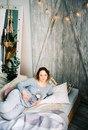 Маша Лебедева фото #42