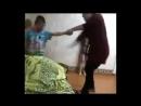 Des lycéennes ont battu de jeunes enfants du pensionnat N95 dans le village de Pioneer de la région de l'Amour.