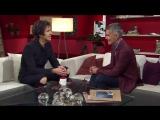 Per Gessle interview Go