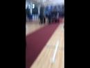 Кубок Гагарина в Метрополис Арене