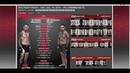 Аналитика боев от MMABets UFC FN 133: Элкинс-Волкановски, Вайнланд-Перез. Выпуск №103. Часть 3/6
