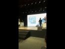 SPB WED EXPO