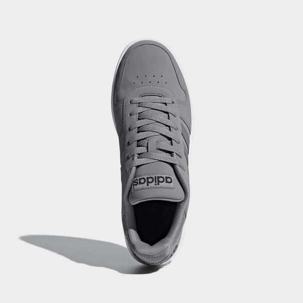 Кроссовки VS Hoops 2.0