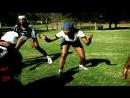 Memphis Bleek Do My feat Jay Z