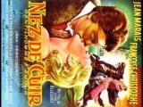 Nez de Cuir Gentilhomme d'Amour (Nariz de Cuero) (1952) (Espa