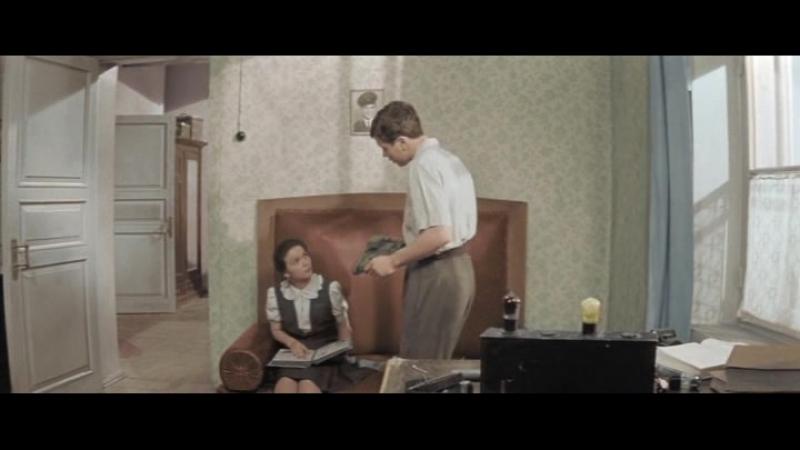 Oficery.1971.RUS.BDRip.XviD.AC3.-HQCLUB