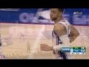 Ben Simmons | Highlights vs Bucks (01.20.18) 16 Pts, 9 Asts, 8 Rebs, 1 Stl