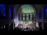 03.02.18 Джеймс Хорнер - музыка из к_ф Титаник
