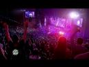 Руки вверх! 20 лет. Юбилейный концерт - Телевизионная версия HD