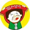 SMM в Башкирии