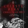 CELESTE (FR) + REKA - 31.03 • МСК // 01.04 • СПБ