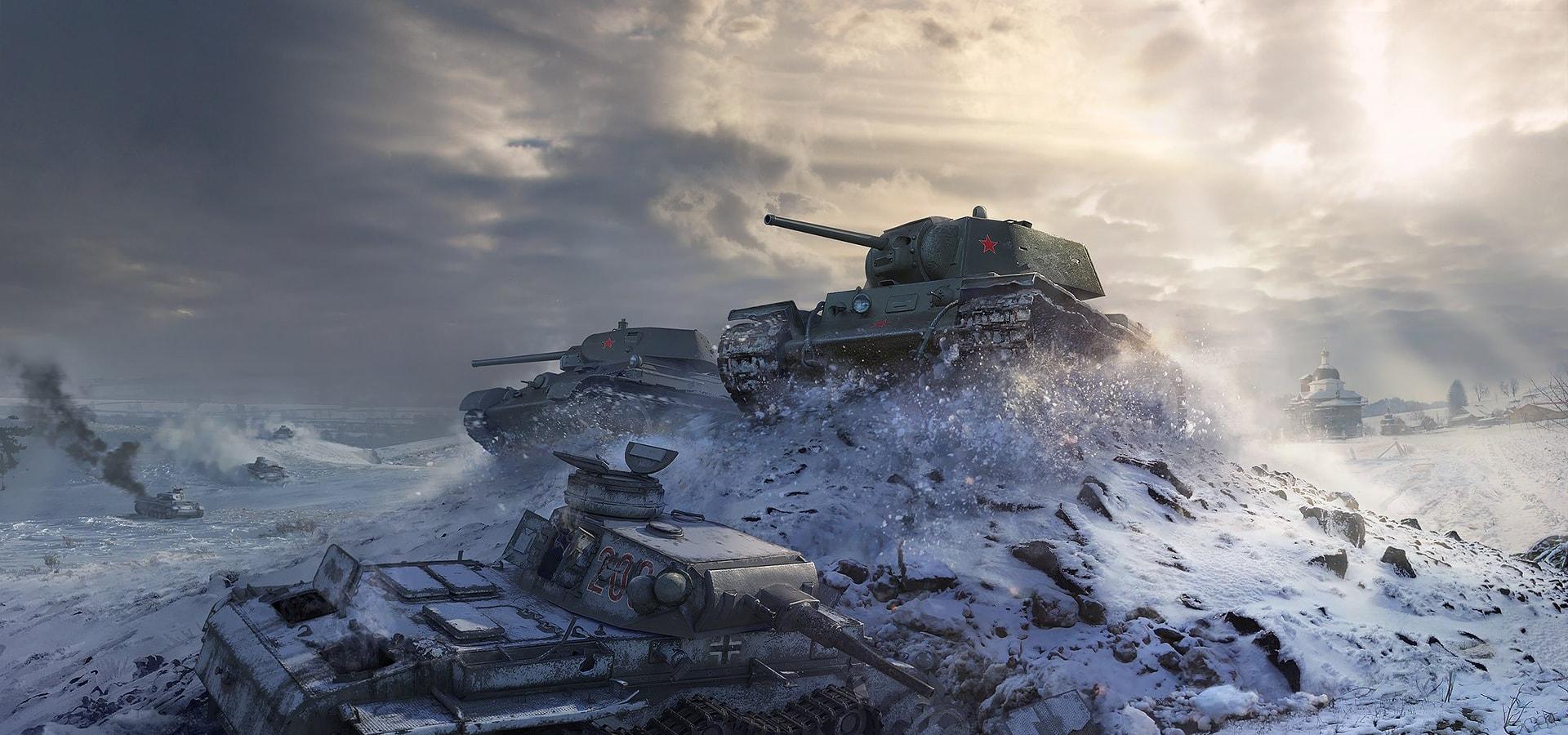 Акция «Прорыв блокады Ленинграда»