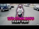 12'O Clock Boys Part Two (Full Documentary)