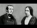BBC История Британии 14 Империя добрых намерений 1830 1925 Познавательный история 2002