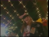 Алексей Вишня - Танцы на битов стекле