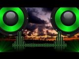 Alan Walker - Sing Me To Sleep (Marshmello Remix) Bass Boosted