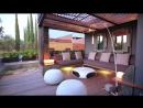 Contemporary Restoration of a Classic Colonial Home in Guanajuato, Mexico