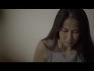 Попробуй не заплакать при просмотре этого видео. Русская озвучка. live emotions.mp4