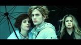 Jasper and Alice Flashlight xx