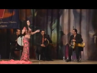 مش صافيناز رقص شرقي مصري Hot Belly Dance Drum Solo Hot Desi Private Mujr