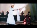 Премьера клипа! Céline Dion - Ashes (OST Дедпул 2) [Celine Селин Дион]