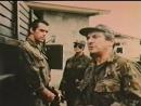 ◄Caccia allo scorpione d'oro(1991)Охота за золотым скорпионом*реж.Умберто Ленци