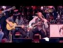 B.B. King Jams with Slash and Others (6_6) Live at the Royal Albert Hall 2011