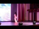 Joumana GOLDEN DANCE SHOW Belly Dance PRO ресторан ЦИНЬ ЛенЭкспо