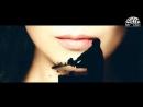 Потап и Настя - Я….Я (2017) » Клипы скачать бесплатно - Клипы 2017-2018 смотреть онлайн_0_1515664667458.mp4