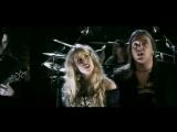 Свет далёких звёзд (Max Ryanskiy feat SaviTa cover Light The Universe - Helloween feat. Candice Night )