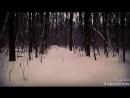 Andrew Wagner-Walking alone V
