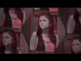 alex russo ` wizards of waverly place vine